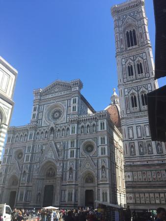 Cappella Rucellai