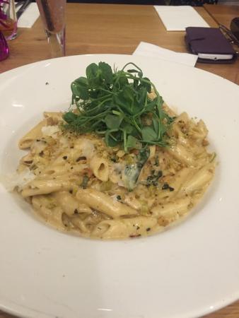 Food - The Godolphin Restaurant Photo