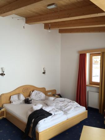 Haus Alpenblick: photo1.jpg