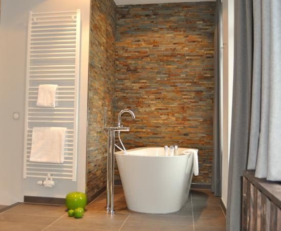 Design hotel viktoria braunlage tyskland hotel for Design hotel viktoria