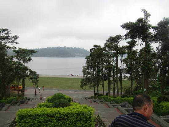 10 things to do in zhanjiang that you shouldn t miss rh thingstodopost com