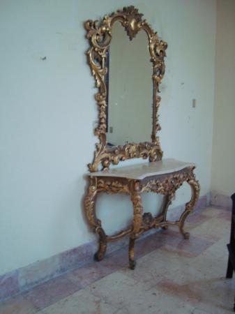 islazul hotel san juan muebles decoracin