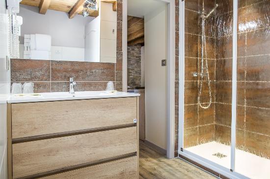 hotel erreguina banca frankrike omd men och prisj mf relse tripadvisor. Black Bedroom Furniture Sets. Home Design Ideas
