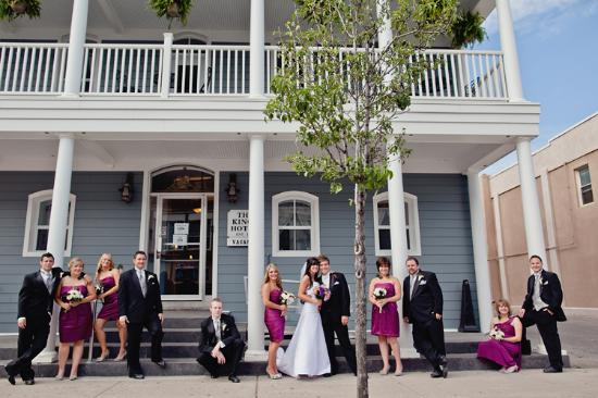 The Grove Hotel A Great Option For Your Guests
