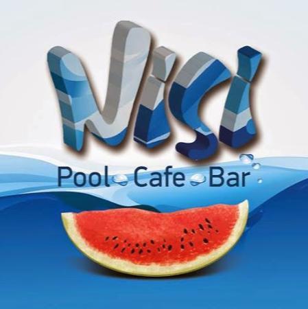 NiSi Pool Cafe Bar