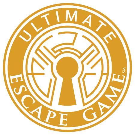 Ultimate Escape Game Atlanta