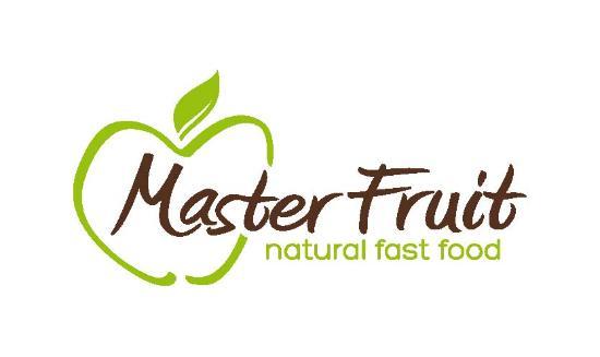 Master Fruit