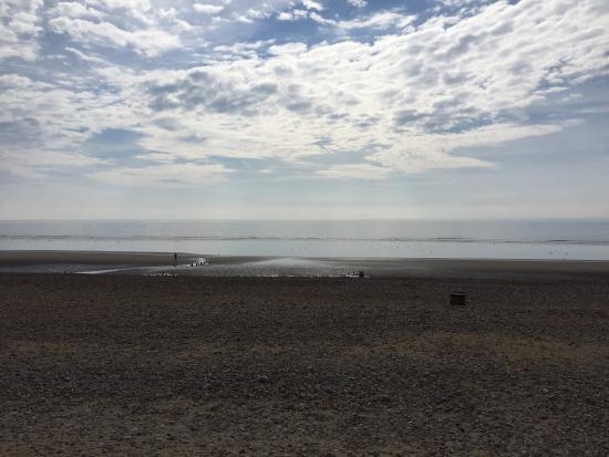 Winchelsea, UK: photo2.jpg