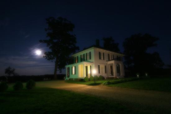 Photo of Winterham Plantation Amelia