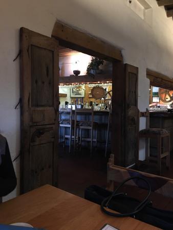 photo0 jpg picture of high noon restaurant saloon albuquerque rh tripadvisor co za