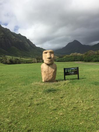 Kaneohe, Havaí: photo2.jpg