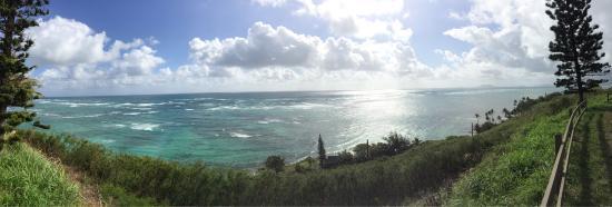 Kaneohe, Havaí: photo3.jpg