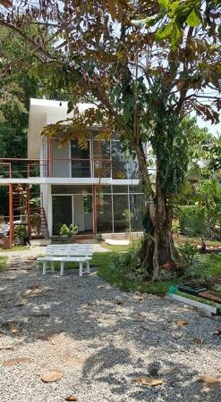 Villas Coconut