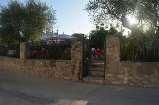 Cuco's Bar-Restaurante