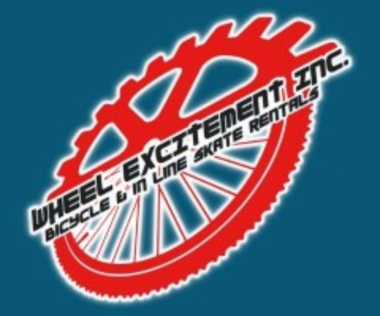 Wheel Excitement