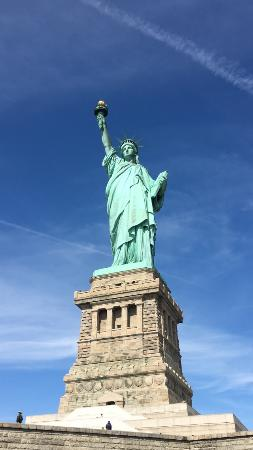 the top 10 things to do near statue of liberty new york city rh tripadvisor com