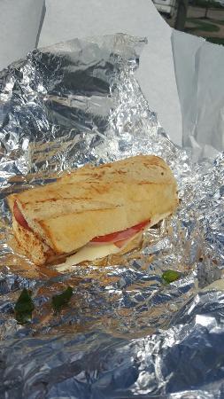 The 10 Best Restaurants Near Great Room Escape In West Chester Butler County Tripadvisor
