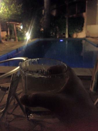 Photo of Hotel Primo Natal