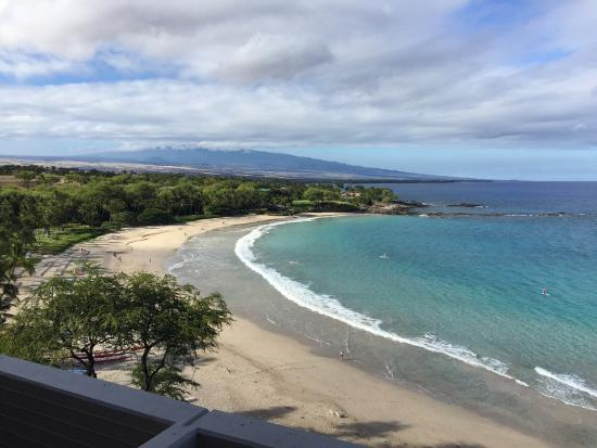 april 17 2016 picture of mauna kea beach hotel autograph rh tripadvisor com