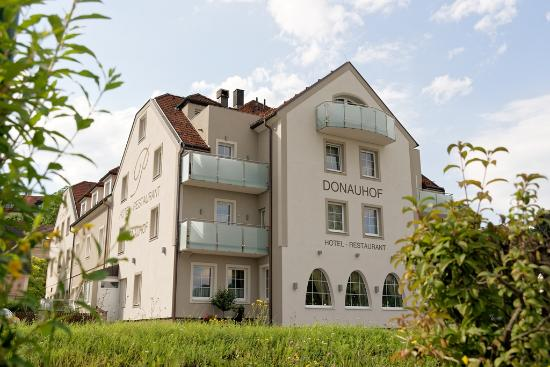 Photo of Hotel Donauhof Emmersdorf