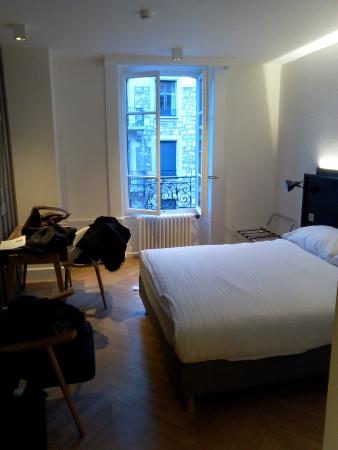 photo3 jpg picture of hotel pax geneva tripadvisor rh tripadvisor com