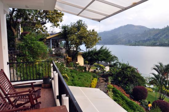 the best nallathanniya villas of 2019 with prices tripadvisor rh tripadvisor com