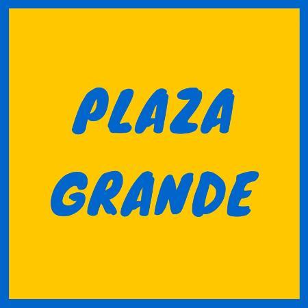 Brooklyn, OH: Plaza Grande