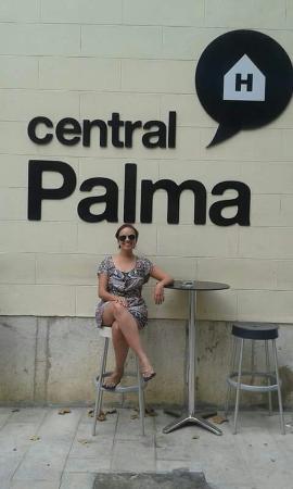 Central Palma Hostel : FB_IMG_1461172475510_large.jpg
