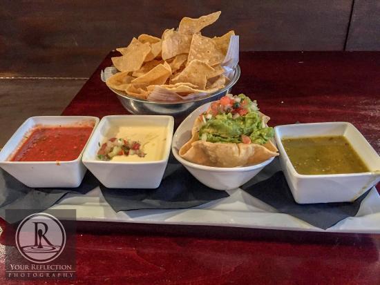 Yucatan Taco Stand: photo2.jpg