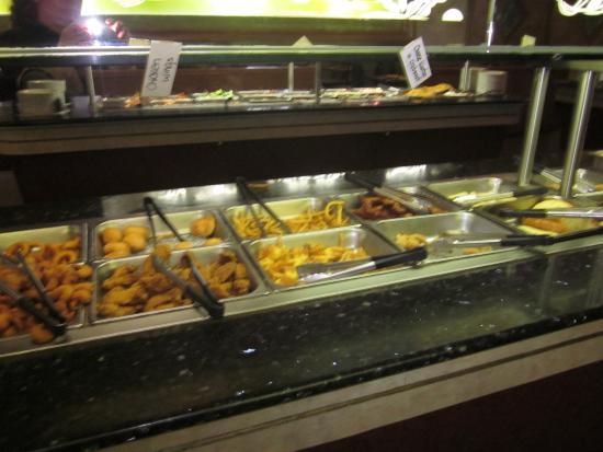china star buffet and restaurant brooklyn restaurant reviews rh tripadvisor co za