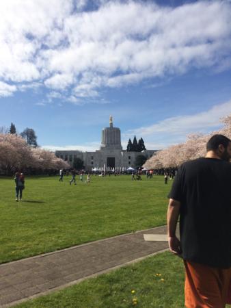 Oregon State Capitol: photo0.jpg