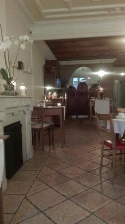 Vrabac Guesthouse: IMAG1664_large.jpg