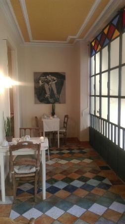 Vrabac Guesthouse照片