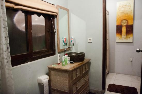 Bilde fra UMAH GRAN GUEST HOUSE