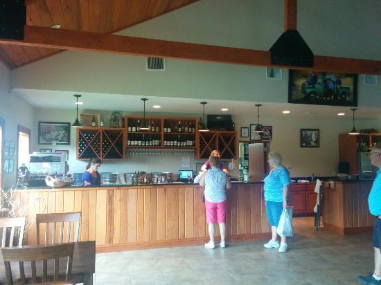 Sista minuten-hotell i West Monroe
