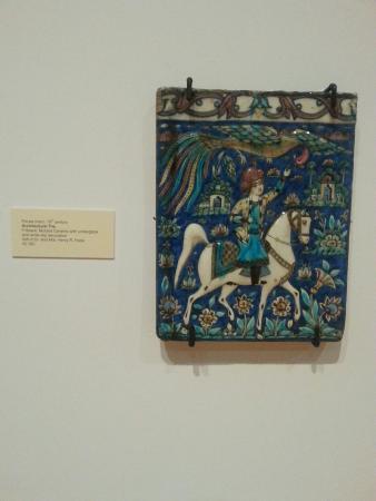 Eskenazi Museum of Art at Indiana University 사진