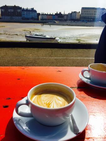 Mala Kaffe
