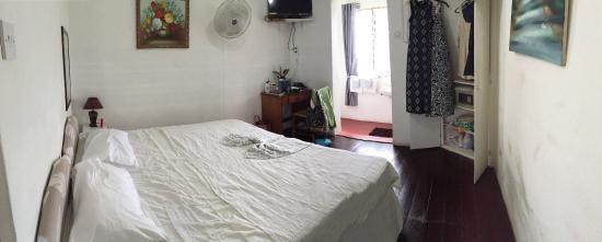 Rio Guest House: photo0.jpg