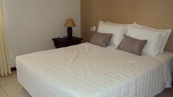 Foto de Hotel Eco Atlântico