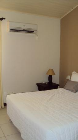 Zdjęcie Hotel Eco Atlântico