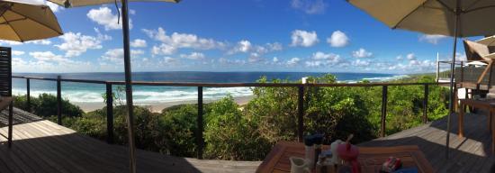 Massinga Beach Lodge: photo0.jpg