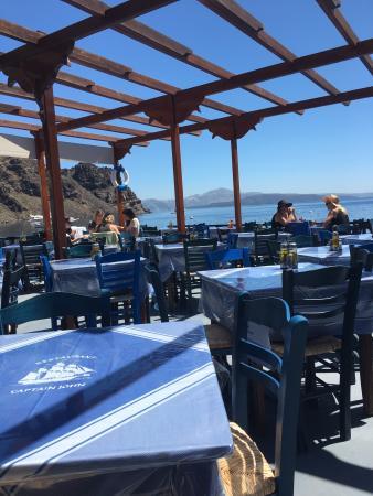Thirassia, Grecja: photo0.jpg