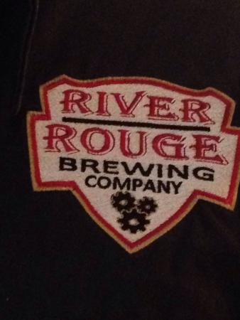 ‪River Rouge Brewing Company‬