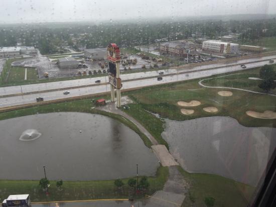 Катуза, Оклахома: photo6.jpg