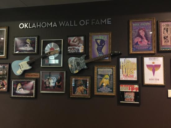 Катуза, Оклахома: photo8.jpg
