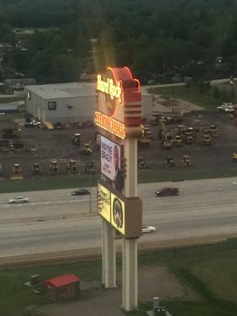 Катуза, Оклахома: photo9.jpg