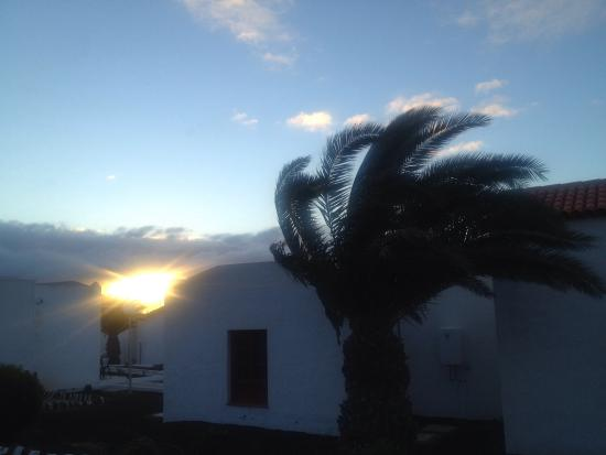 Castillo Beach: photo2.jpg