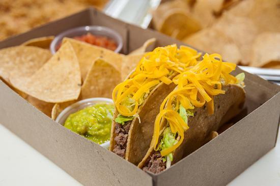 Tito S Tacos Mexican Restaurant Culver City Ca