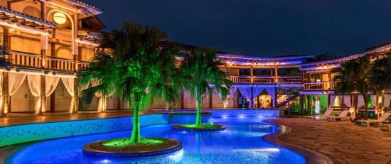 Perola Buzios Hotel Εικόνα