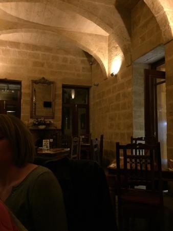 Balzan, Μάλτα: photo1.jpg